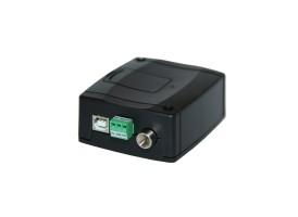 Adapter2 - 2G.IN4.R1 (GPRS Adapter SE)