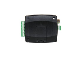 Adapter2 PRO - 2G.IN4.R1