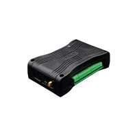 Pager8 - 4G.IN6.R4