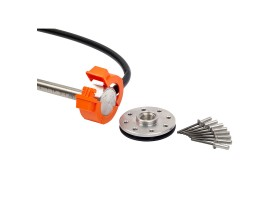 Diesel Sensor 60-80 cm