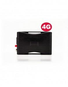 easyTRACK BASE 4G