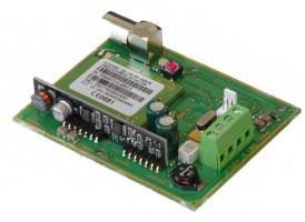 ecoLINE GSM