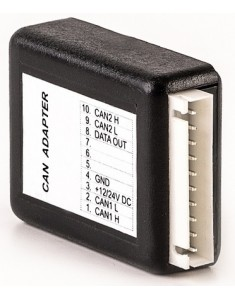 CAN Adapter