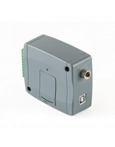 Gate Control PRO 1000 - 3G