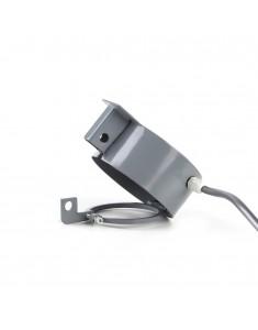 Fuel tank cap lock 80/100 - easyFCL