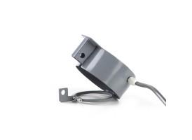 Fuel tank cap lock 80/100