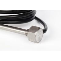 Diesel Sensor 100-200 cm
