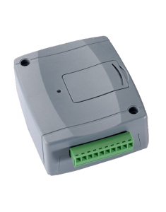 GSM Pager3 Z6