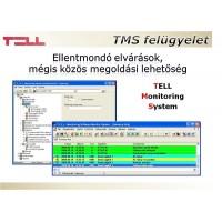 TMS Light
