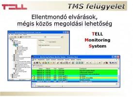 TMS Pro