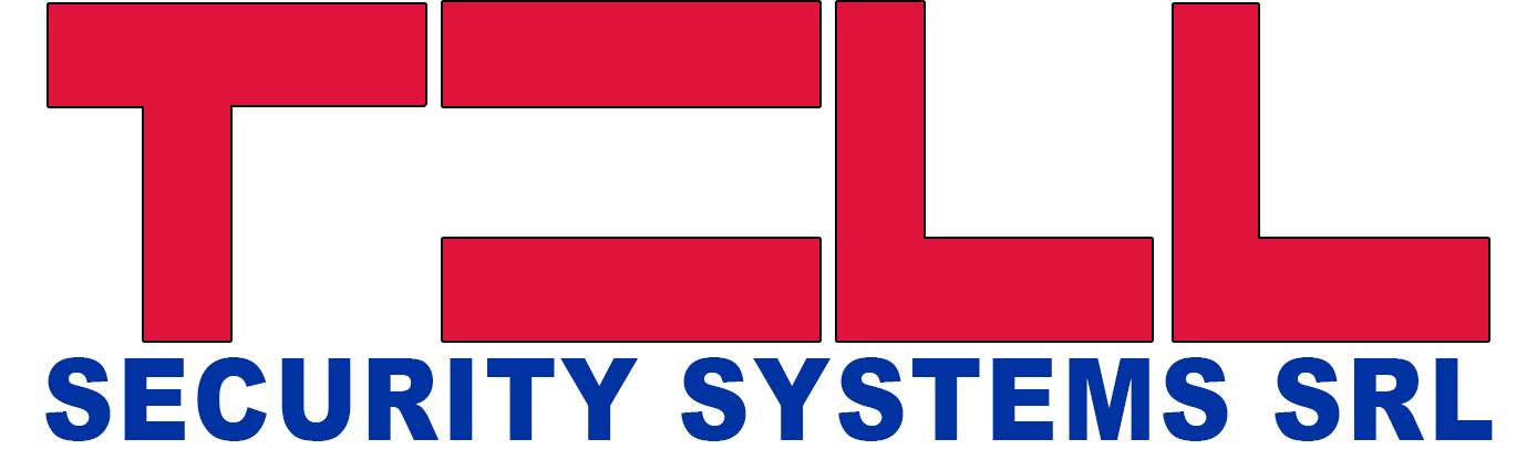Tell Security Systems SRL